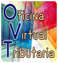 Oficina Virtual Tributaria OVT